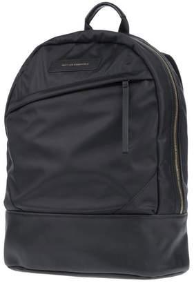 WANT Les Essentiels Backpacks & Bum bags