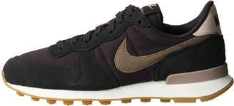 Nike (ナイキ) - ナイキ インターナショナリスト