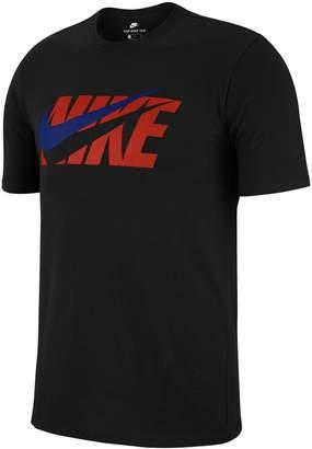 Nike Men's Table Logo Tee