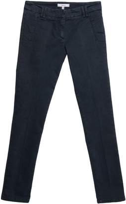 Jucca Casual pants - Item 13259974PF