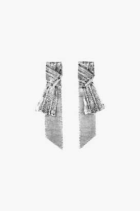 Sass & Bide The Good Guardian Earrings