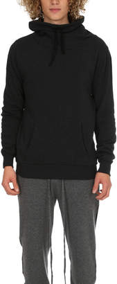 Crossley Fossarid Fleece Mockneck
