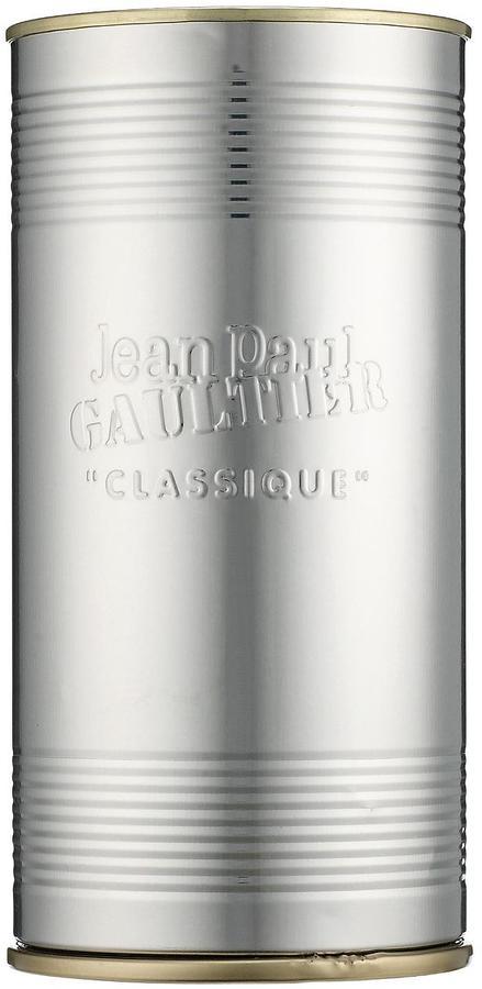 Jean Paul Gaultier Le Classique 100ml EDT