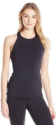Lucy Women's Inner Light Top $59 thestylecure.com