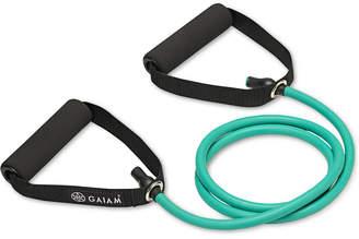 Gaiam Medium Resistance Cord