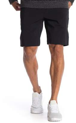 Reigning Champ Stretch Shorts
