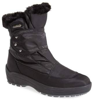 Pajar Shoes Moscou Snow Boot (Women)