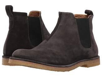 Vince Sawyer Men's Boots