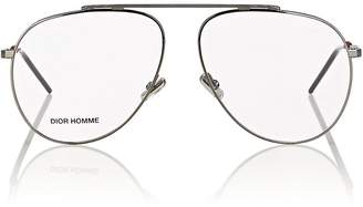 Christian Dior Men's Dior0221 Eyeglasses