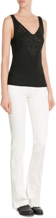 IROIro Flared Jeans
