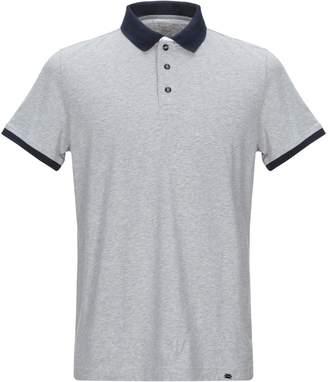 Heritage Polo shirts - Item 12340001TJ