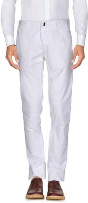 Incotex Casual pants - Item 13084942LT