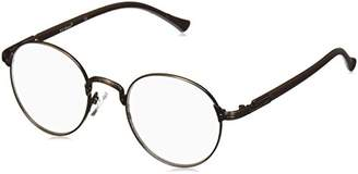 A. J. Morgan A.J. Morgan Unisex-Adult Glib - Power 2.75 53703 Round Reading Glasses