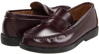 Sperry Kids Colton Boys Shoes