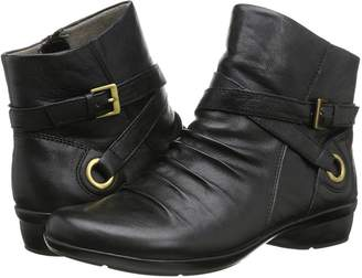 Naturalizer Cycle Women's Boots