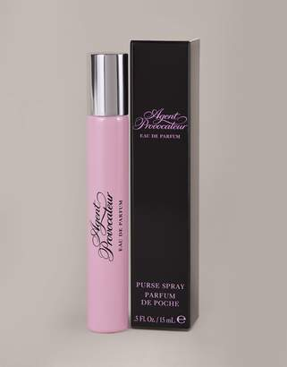 Agent Provocateur UK AP Signature Parfum Purse Spray