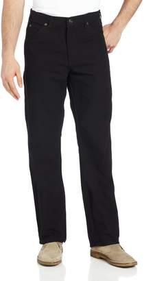 Dickies Men's Relaxed Fit Duck Jean