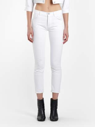 Andrea Ya'Aqov Jeans