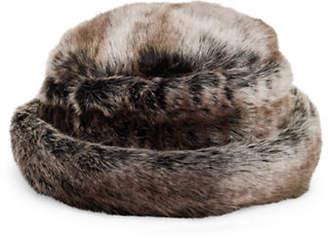 PARKHURST Faux Fur Hat