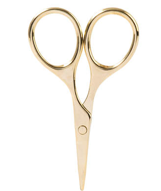 Battington Beauty Battington Lash Scissors