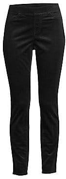 Eileen Fisher Women's Corduroy Leggings