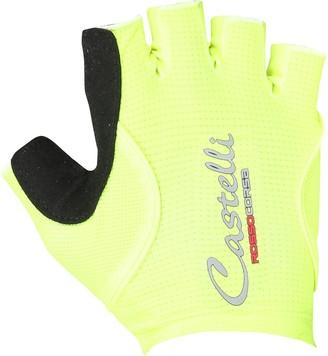 Castelli Rosso Corsa Pave Glove - Women's