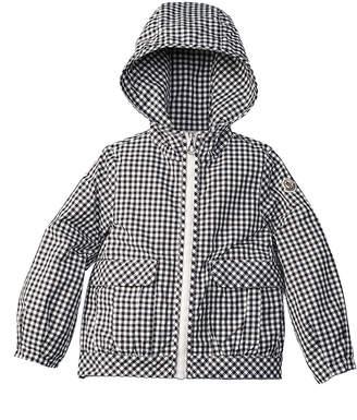 551f956c8 Moncler Boys  Clothing - ShopStyle