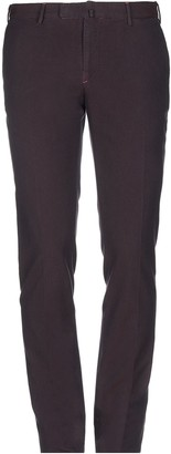 Incotex Casual pants - Item 13268321NX