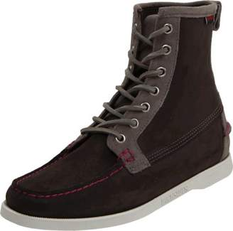 Sebago Women's Lighthouse Lace-Up Boot