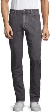 Versace Uomo Slim Jeans