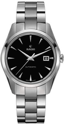 Rado HyperChrome Automatic Bracelet Watch, 38.7mm