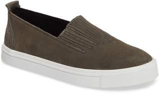 Minnetonka Gabi Slip-On Sneaker