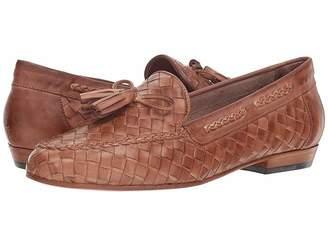 Sesto Meucci Nicole Women's Shoes