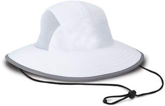 Imperial Star Coolcore Old Norse Bucket Hat
