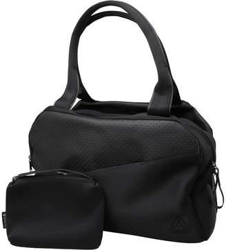 Reebok Womens Premium Bag Black