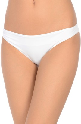 Miss Naory Swim briefs - Item 47214837BN