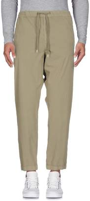 40weft Casual pants - Item 13126338