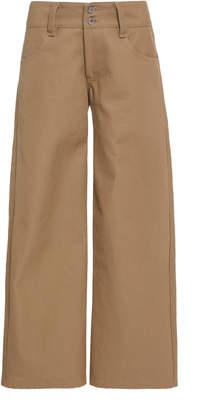 Sandy Liang Gemini Pants