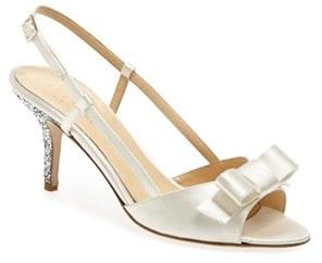 Kate Spade 'sabbia' Sandal