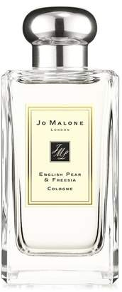Jo Malone TM) English Pear & Freesia Cologne
