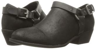 Volatile Haisley Women's Boots
