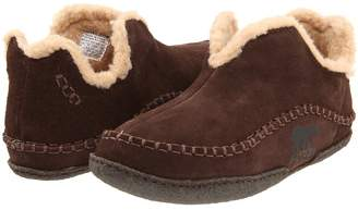 Sorel Manawantm Men's Slippers
