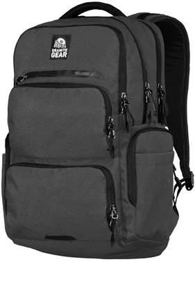 GRANITE GEAR Two Harbors 29L Backpack