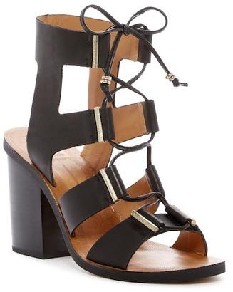 Dolce Vita Witley Block Heel Sandal $170 thestylecure.com