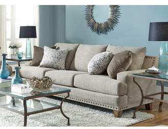 Three Posts Burke Sofa