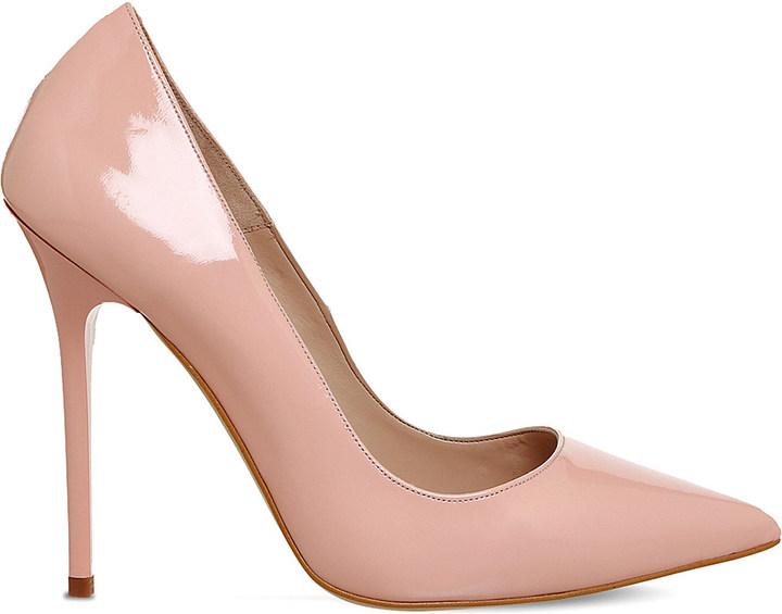 Light Pink Heels - ShopStyle Australia