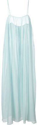 Marysia 'Carmel' dress $369.38 thestylecure.com