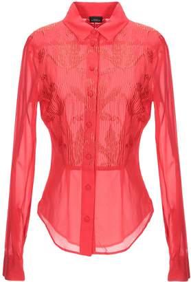 La Perla Shirts - Item 38811259JL