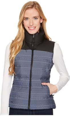 The North Face Nuptse Vest Women's Jacket
