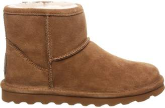BearPaw Alyssa Boot - Women's